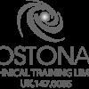 BostonAir-BTTL-Logo-code-300x210