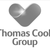 ThomasCook1-20131001094116231