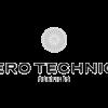 aero technics